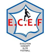 Evolution Concept Elite Football
